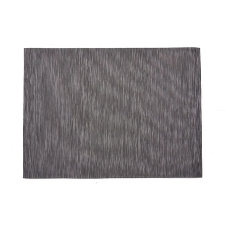 Bamboo Floormat Grey Flannel -assorted sizes