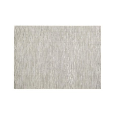 Bamboo Floormat Coconut -assorted sizes