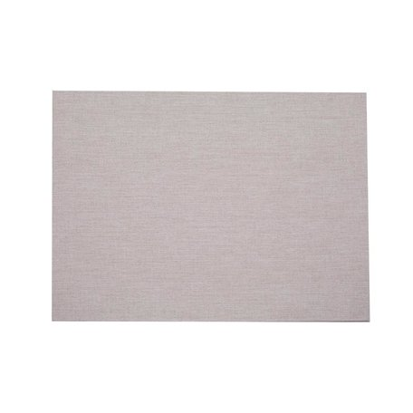 Boucle Floormat Natural -assorted sizes
