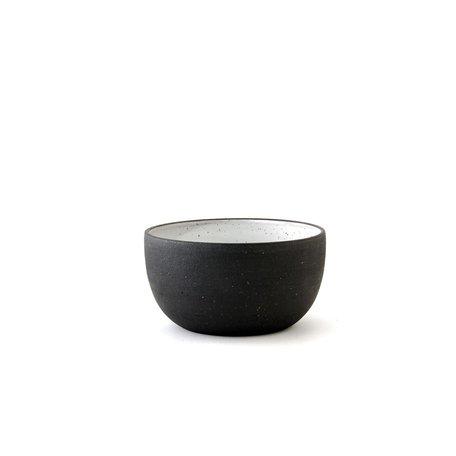 Bowl -Black