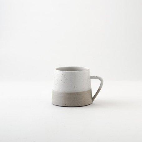 Mug -Grey