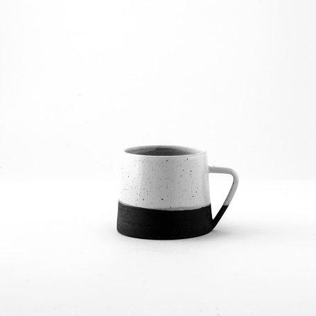 Mug -Black