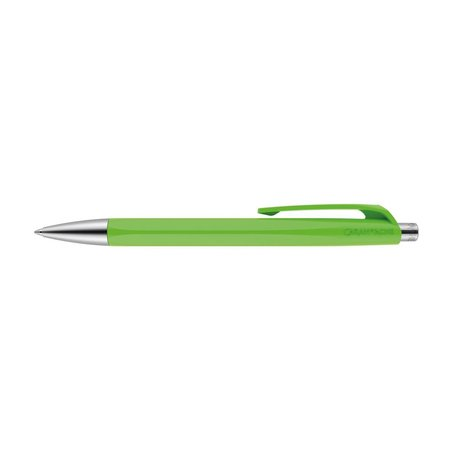 888 Infinite Ball Point Pen -assorted colours