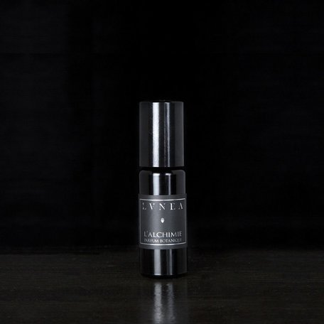 L'Alchimie  Perfume Oil