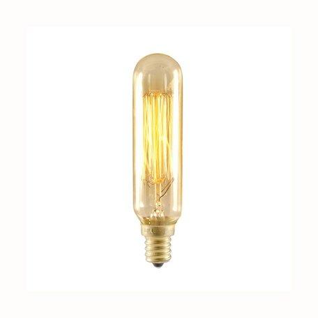 25W Mini Tubular Edison Bulb