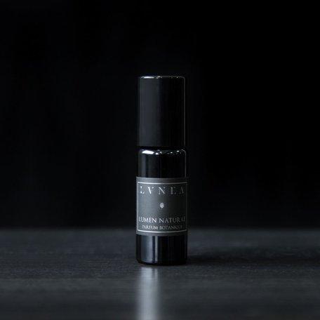 Lumen Naturae Perfume Oil