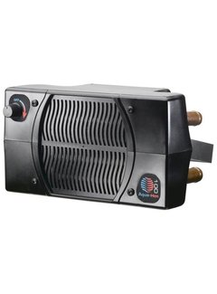 Aqua-Hot AH-100 Cabin Heater System