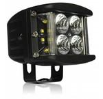 LED - Bars / Pods / Rock