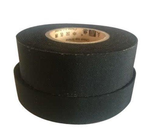 Heavy Duty Harness Wrap Tape ~ 19mm x 25mm x 25m