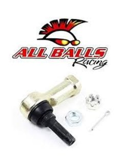 All Balls All Balls - Outer Tie Rod End - RZR (51-1055)