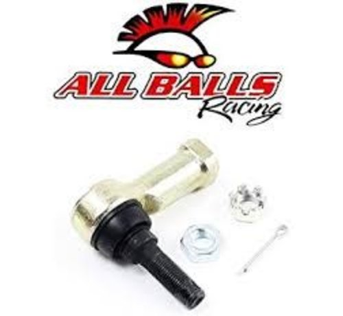 All Balls All Balls - Tie Rod End - CanAm (51-1054)