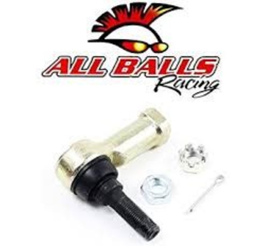 All Balls - Tie Rod End - CanAm (51-1054)
