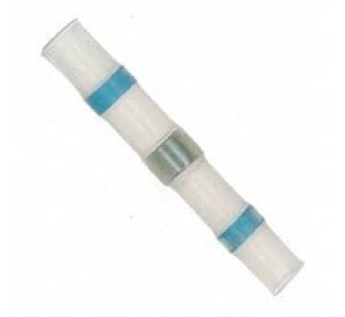 TE Connectivity WLO - Solder Sleeve CWT-9003 (20 pcs)