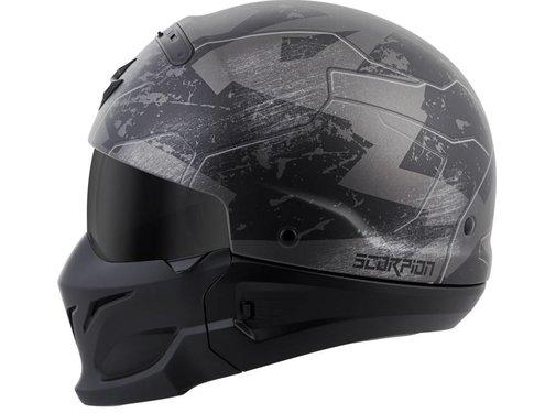 Scorpion Sports Covert Phantom - 2X-Large