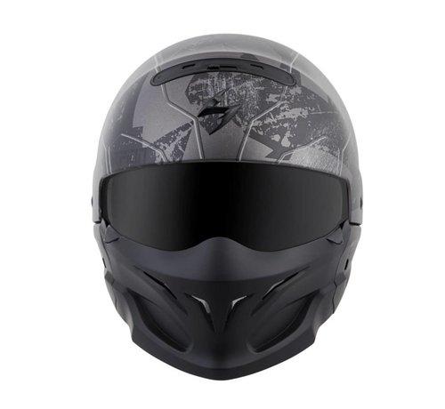 Scorpion Sports Scorpion - Covert Phantom - X-Large