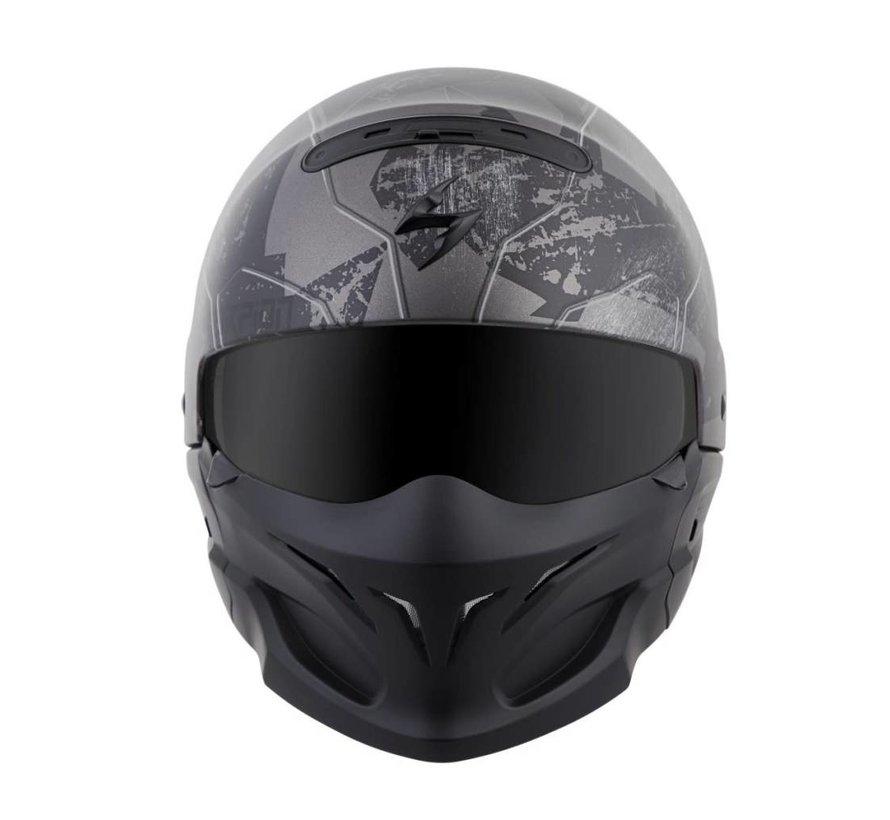 Scorpion - Covert Phantom - X-Large
