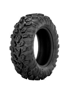 Sedona Mud Rebel R/T - 30X10R-15