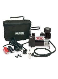 Viair Corp 90P Portable Compressor