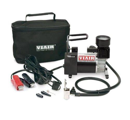 Viair Corp - 90P Portable Compressor