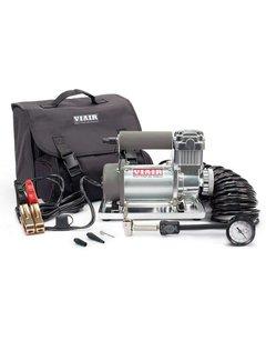 Viair Corp Viair Corp - 300P Portable Compressor