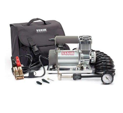 Viair Corp - 300P Portable Compressor