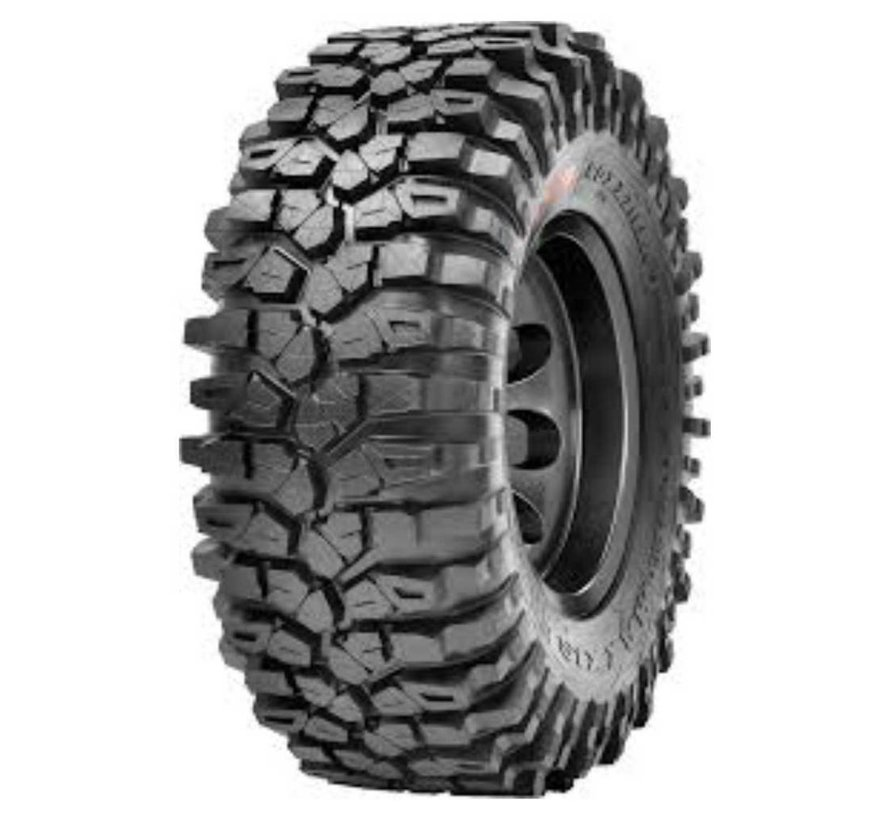 Maxxis - ROXXZILLA 32x10-14  - 8 Ply - Competition Compound