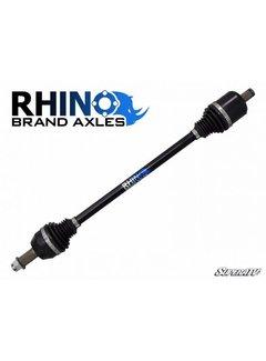 SuperATV Rhino Standard - Yamaha 2-63-F-0-DT