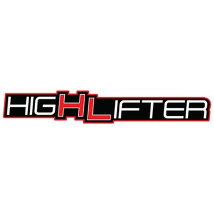 Highlifter - USA Built