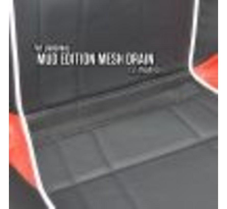 PRP - Polaris & CanAm Seat - GT S.E. Suspension Seal (Black - 2 Seat Kit)