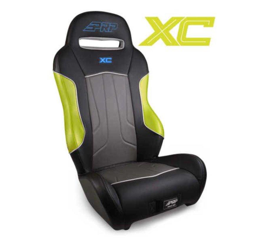 PRP - XC Suspension Seat - Pre-Designed