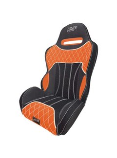 HSP - Rage Seat - Polaris RZR