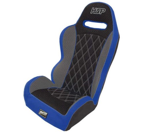 HSP - HAVOC Seat - Polaris RZR