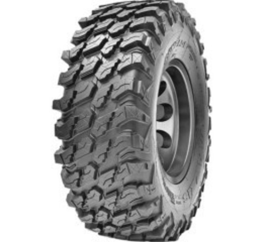 Maxxis - RAMPAGE 32x10-15  - 8 Ply