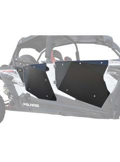 PRP Seats PRP Seats - Polaris RZR 4 Door Set - Black