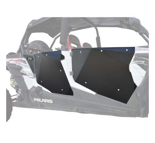 PRP Seats PRP - Polaris RZR 4 Door Set - Black