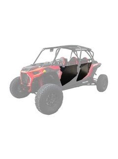 DragonFire Racing Dragon Fire Racing - 4 Door Kit - Polaris RZR 900/1000/Turbo