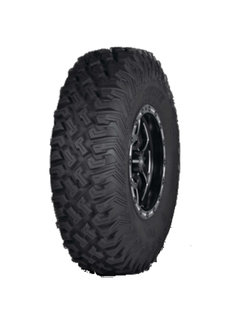 Maxxis ITP - Coyote 33x10-15 - 8 Ply (44.4)