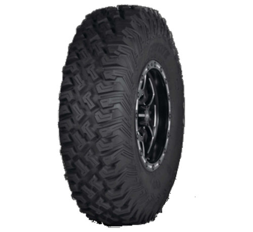 Maxxis ITP - Coyote 35x10-15 - 8 Ply (51.7)