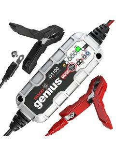 Genius Genius  - G1100 Charger