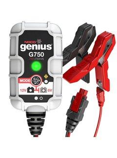 Genius NOCO Genius - G750 Charger