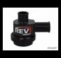 SATV - SuperATV Turbo Charged Blow Off Valve