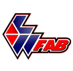 L&W Fab - USA Built