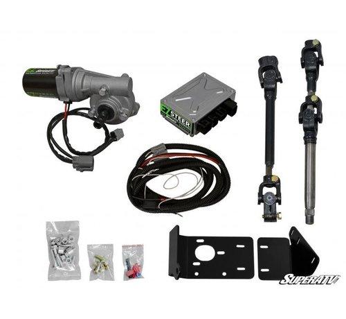 SuperATV SATV - Polaris RZR 900 / S Power Steering Kit (+2009)