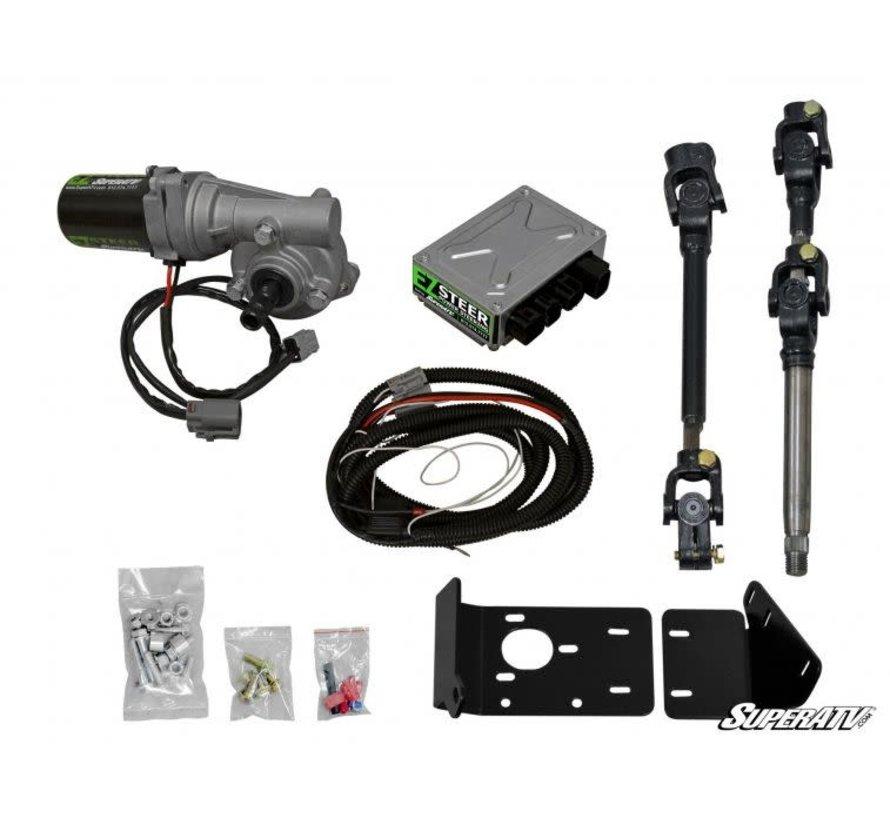 SATV - Polaris RZR 900 / S Power Steering Kit (+2009)