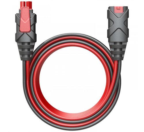 Genius NOCO Genius - GBC004 - 10' Connector Cable
