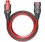 NOCO Genius - GBC004 - 10' Connector Cable