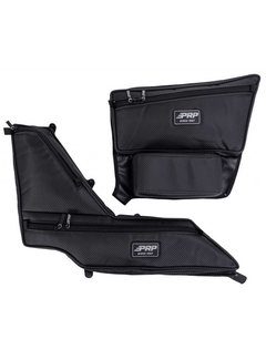 PRP Seats PRP - RS1 Door Bag & Arm Rest