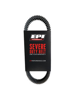 EPI EPI - Severe Duty Belt - WE265031