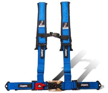 PRP Seats Dragonfire Racing  4.2 Harness