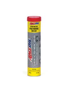Amsoil Amsoil -  Synthetic Polymeric Grease (14 oz)